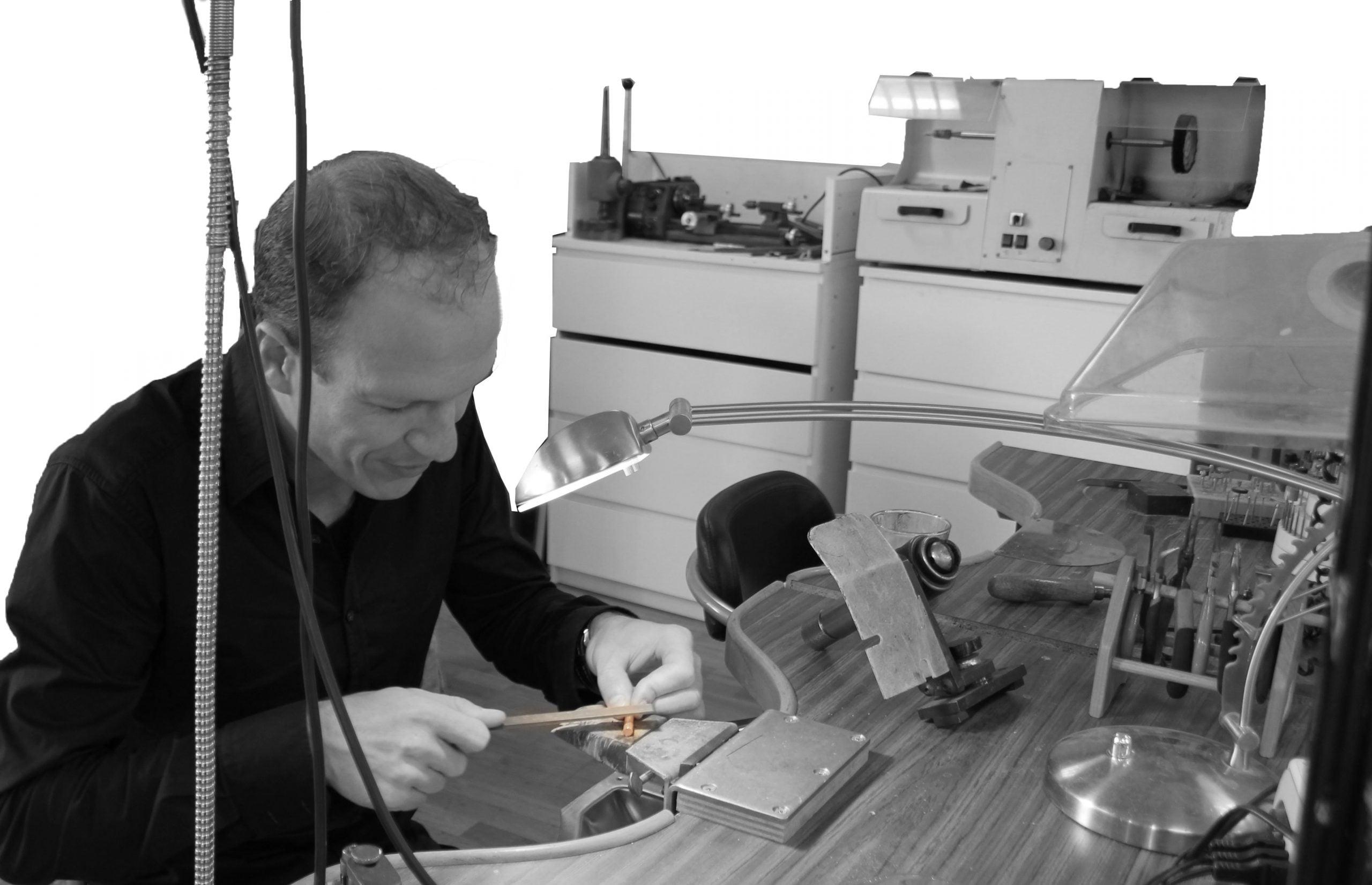 cursus-edelsmeden-sieraden-maken