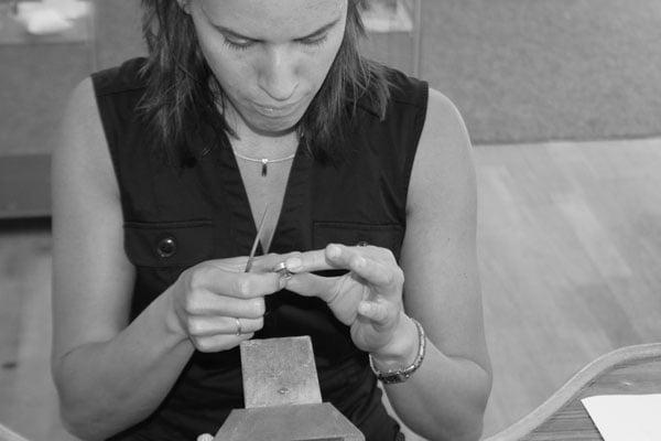 cursus-edelsmeden-zelf-trouw-ringen-maken